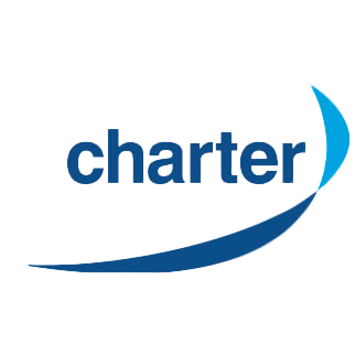 Charter Financial Planning