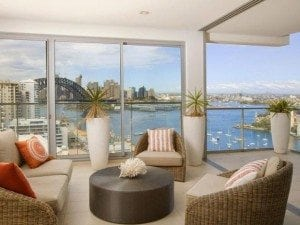 Sydney_Apartment1