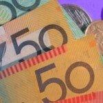 Aussie consumers