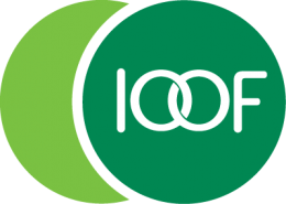 Value of advice still unclear: IOOF