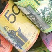Majority of Australians without financial plan