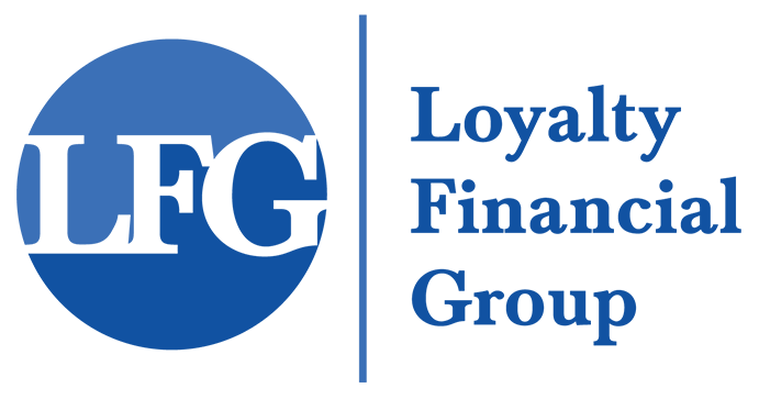 Loyalty Financial Group