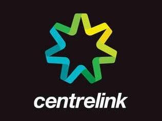 Centrelink & DOHS quick links