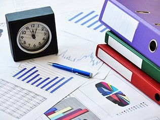 Taxation planning & advice from Always Financial