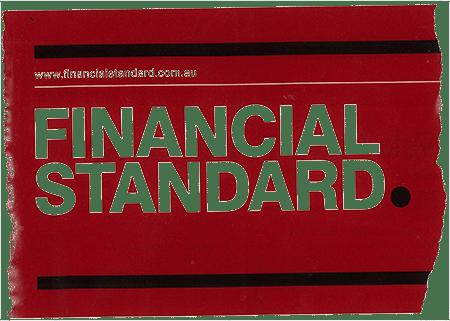 fin_std_logo