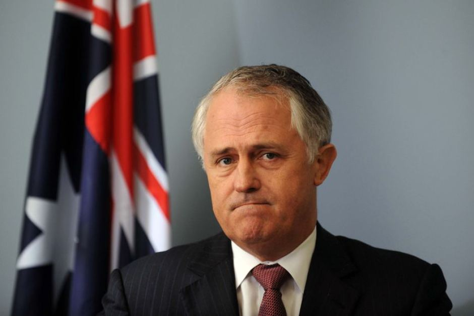 """Home buyers accessing super """"a thoroughly bad idea"""" : Turnbull"""