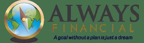 Always Financial