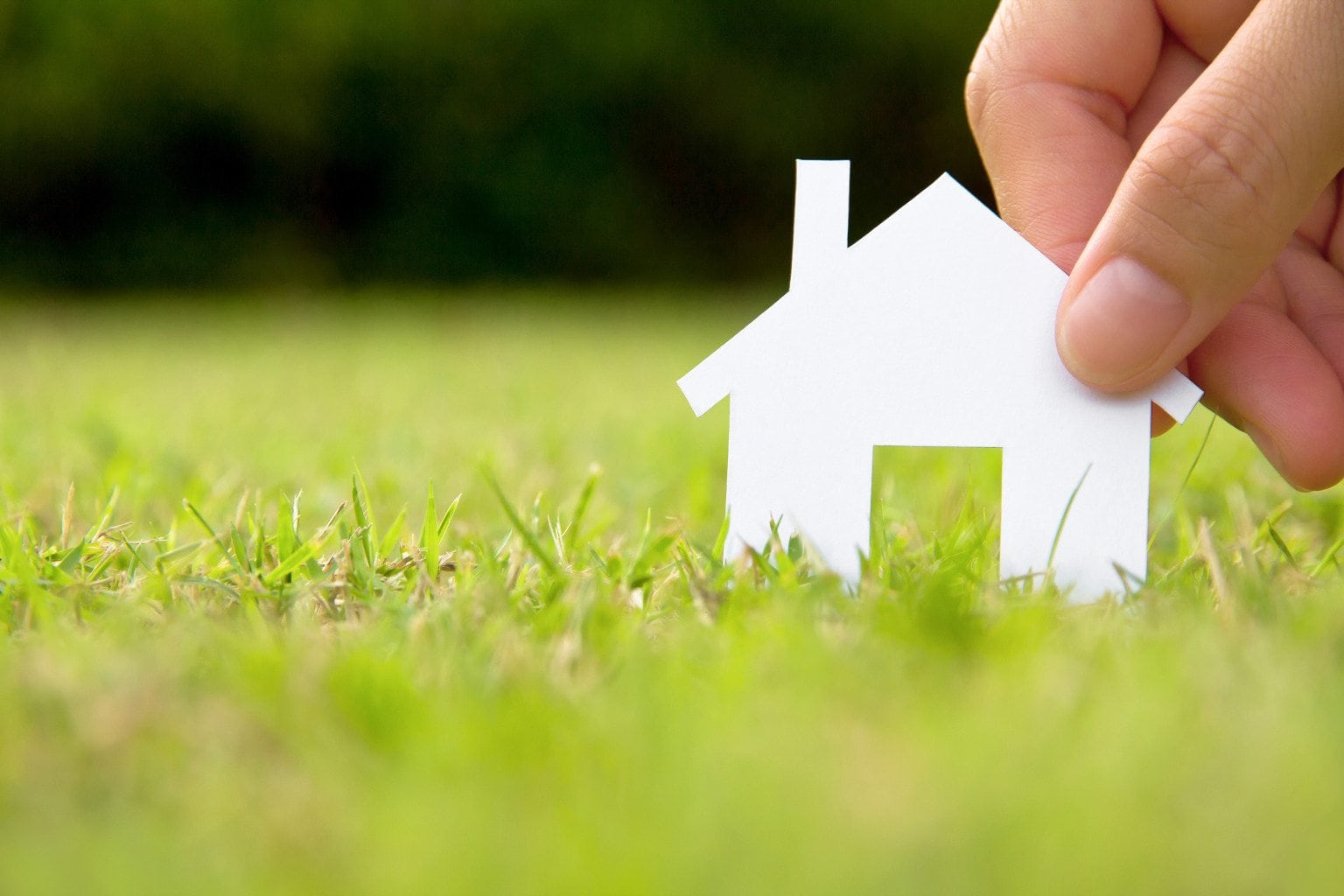 SMSF direct property investment